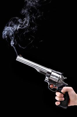 The smoking gun cause of gynecomastia